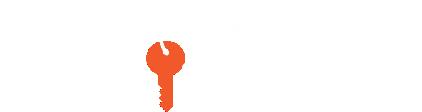 InsideDigs Logo